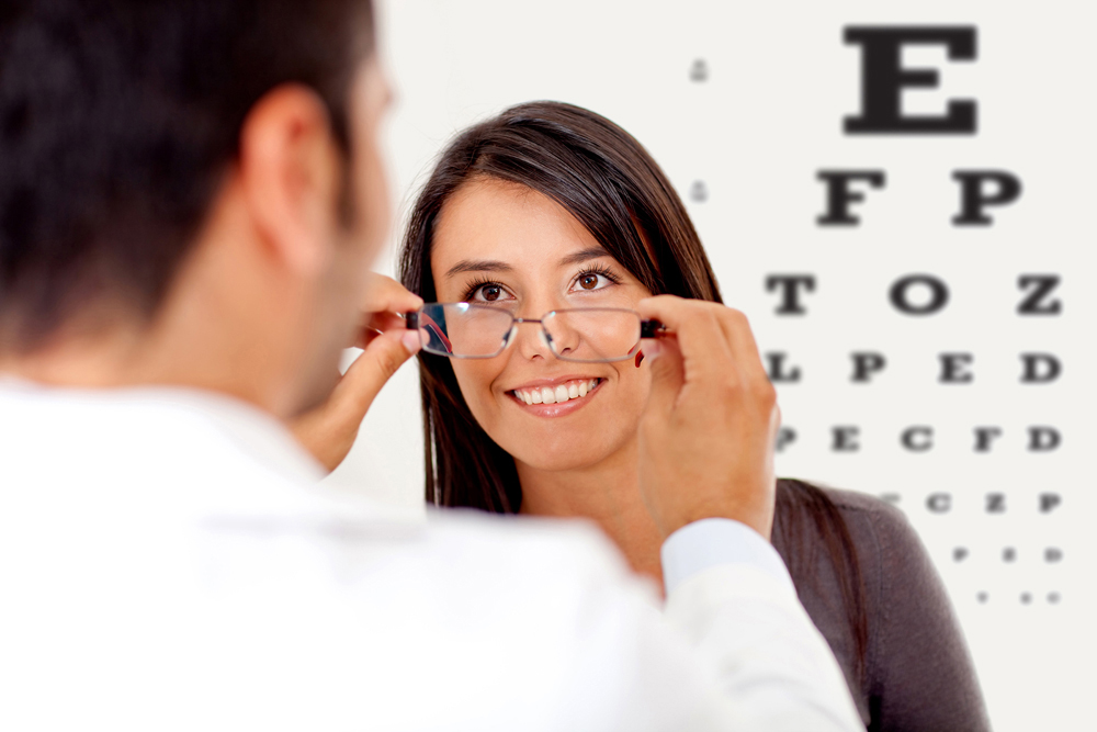 ad9a914a11a If you re looking for high quality optometry services near you